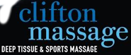 Clifton Massage