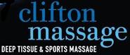 Clifton Massage